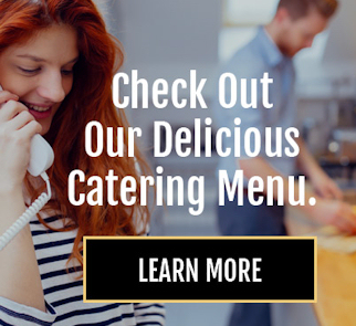 Italian Food catering, NJ